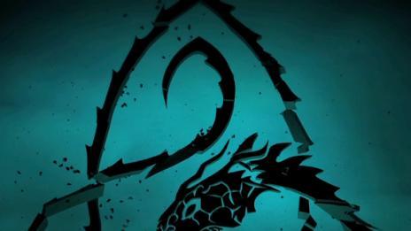 Fear Itself #1 Trailer