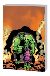 Essential Hulk Vol. 3 (All-New Edition) (Trade Paperback)