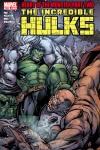 Incredible Hulks (2009) #631