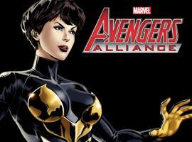 X-23   Characters   Marvel.com