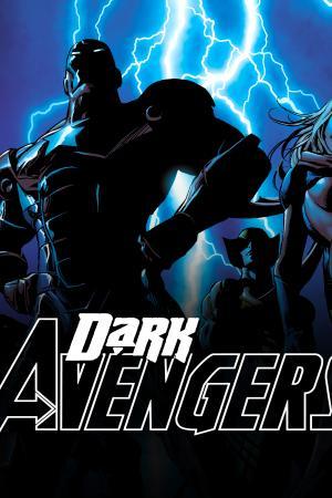 Dark Avengers (2009 - 2010)