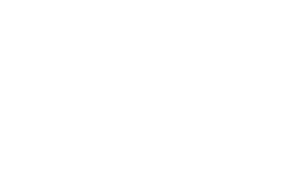 Secret Invasion: War of Kings Trade Dress