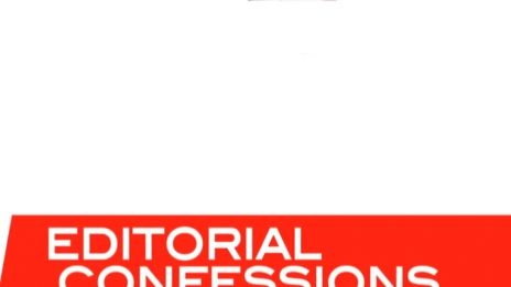 Marvel AR: Editorial Confessions: Faking Death