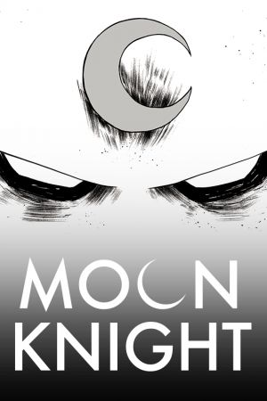 Moon Knight (2014 - Present)