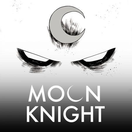 Moon Knight (2014 - 2015)