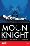 MOON KNIGHT 9 (WITH DIGITAL CODE)