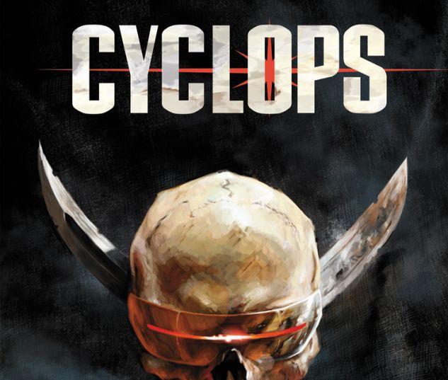 CYCLOPS 7 (WITH DIGITAL CODE)