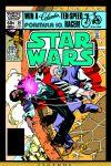 Star Wars (1977) #56