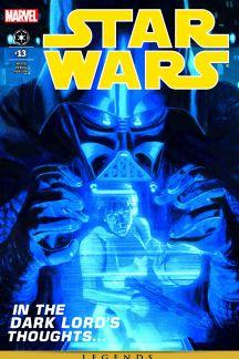 Star Wars (2013) #13
