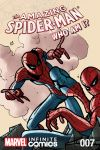 Amazing Spider-Man Infinite Digital Comic (2014) #7