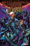 Marvel_Zombies_2015_3_cov
