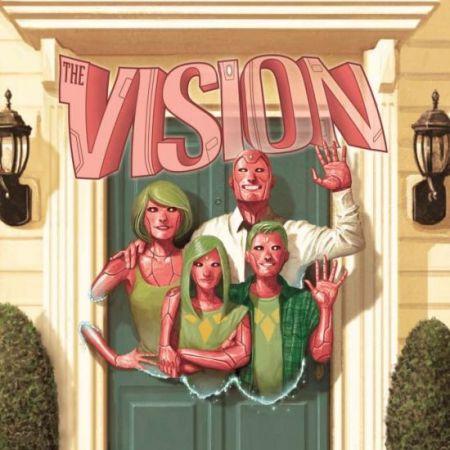 Vision (2015)