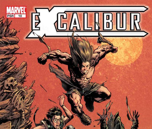 Excalibur_2004_10