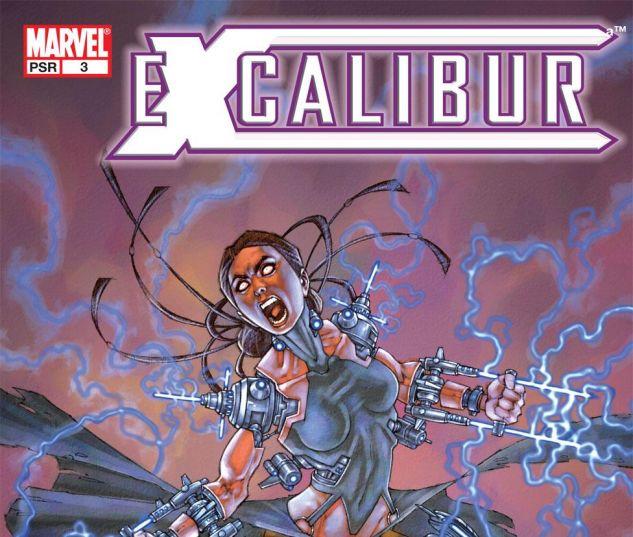 Excalibur_2004_3