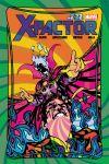 X-FACTOR (2005) #232