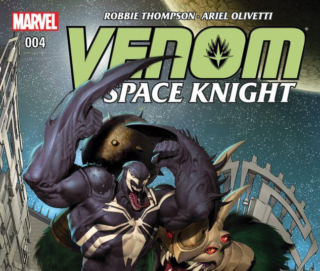 Venom_Space_Knight_2015_4