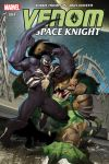 Venom_Space_Knight_2015_4