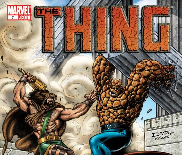 THE_THING_2005_7