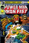 POWER_MAN_AND_IRON_FIST_1978_53