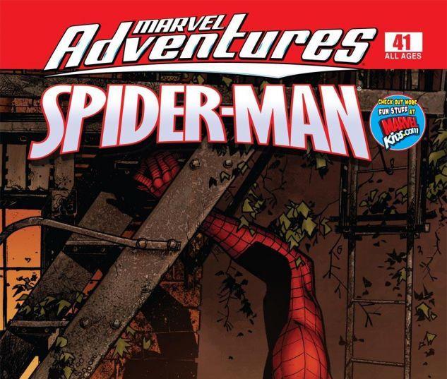MARVEL_ADVENTURES_SPIDER_MAN_2005_41