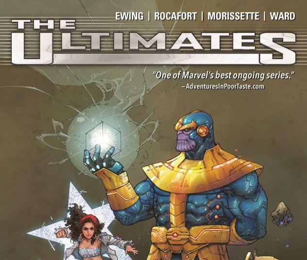 ULTMTS2015V2TPB_cover