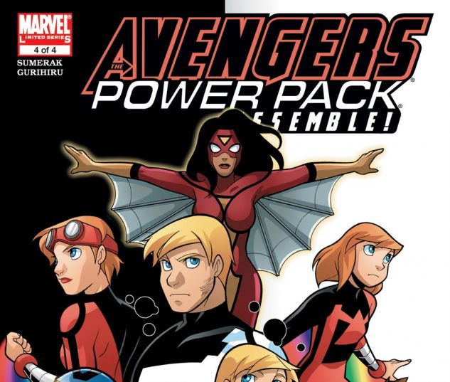 AVENGERS_AND_POWER_PACK_ASSEMBLE_2006_4