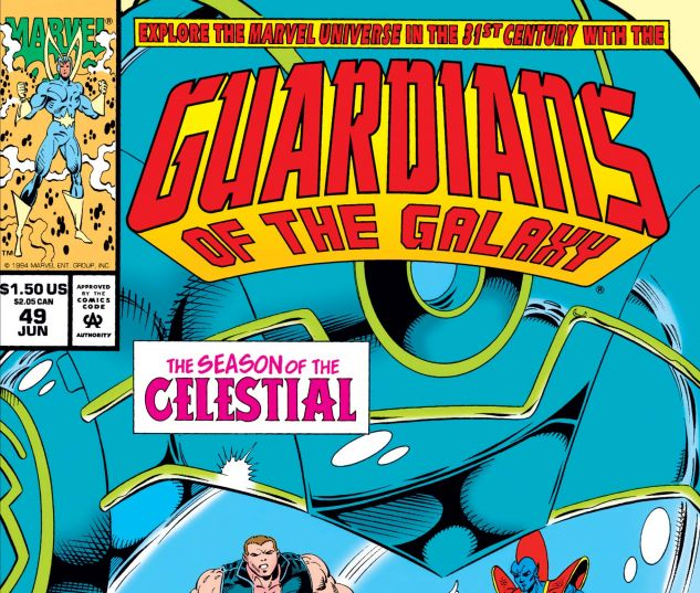 GUARDIANS_OF_THE_GALAXY_1990_49