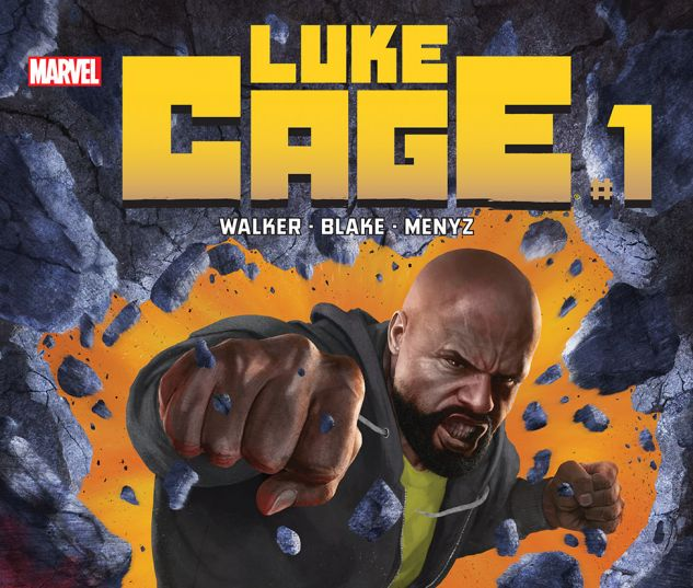 CAGE2017001_DC11
