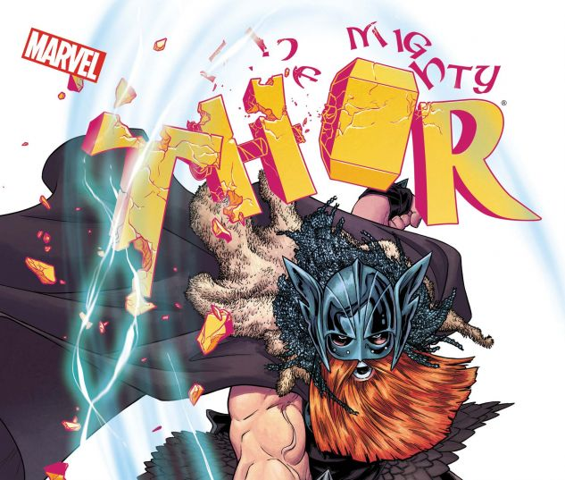 MIGHTY_THOR_2015_20