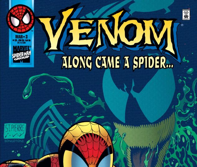 VENOM_ALONG_CAME_A_SPIDER_1996_3