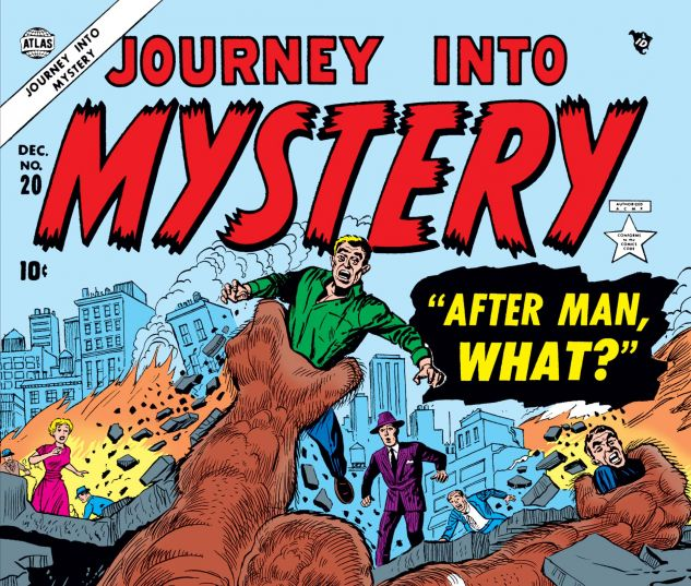 JOURNEY_INTO_MYSTERY_1952_20