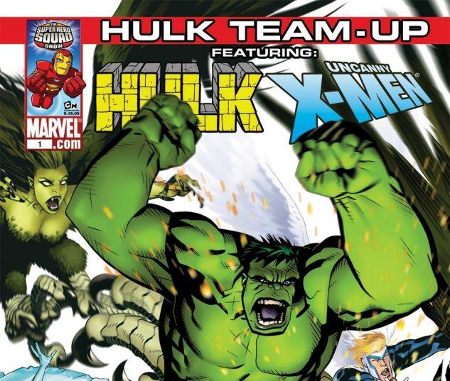 HULK_TEAM_UP_2009_1