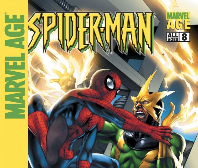 MARVEL_AGE_SPIDER_MAN_2004_8