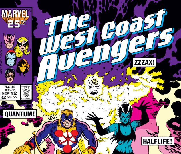 West_Coast_Avengers_1985_12