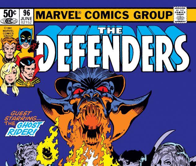 Defenders_1972_96