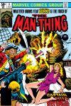 Man_Thing_1979_8