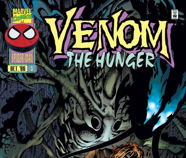 Venom_The_Hunger_1996_3