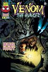Venom_The_Hunger_1996_3