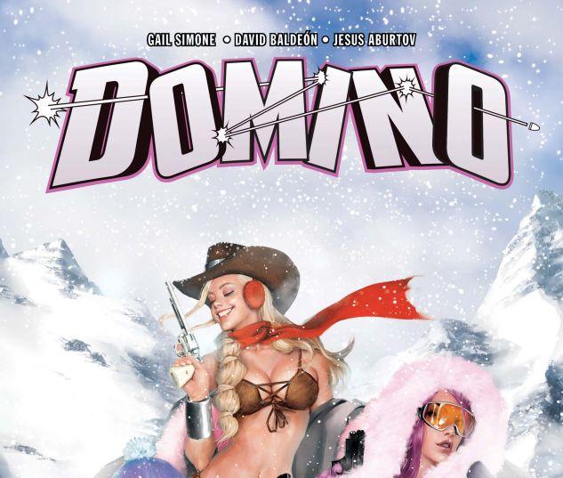DOMINO2018007_DC11