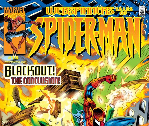 WEBSPINNERS_TALES_OF_SPIDER_MAN_1999_16_jpg