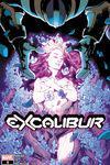 Excalibur #5