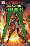 All-New Savage She-Hulk #2