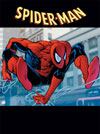 SPIDER-MAN MAGAZINE #1