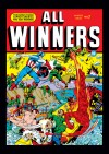 All-Winners Comics #7