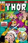 Thor #295