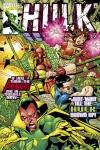 Incredible Hulk (1999) #7