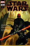 Star Wars Tales (1999) #9