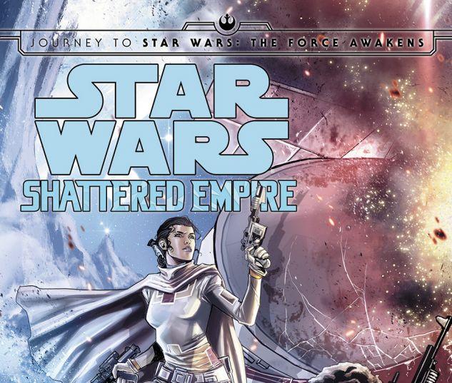 Journey_to_Star_Wars_2015_3