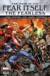 Fear_Itself_The_Fearless_2011_1