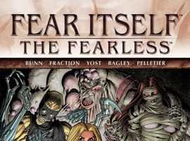 Fear_Itself_The_Fearless_2011_10